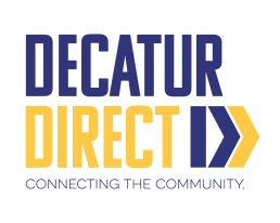 Decatur Direct